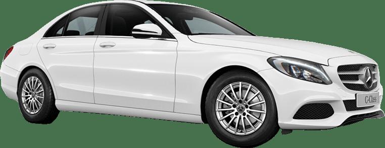 C 180 Седан Premium