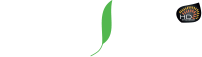 Energy Diet logo