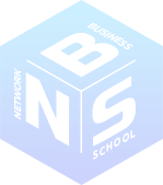 Network Business School