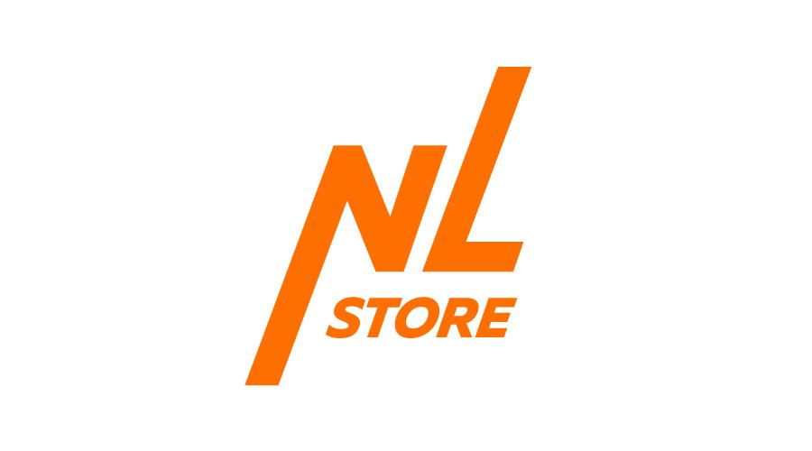 Nlstar com каталог цены страховка авто скидки