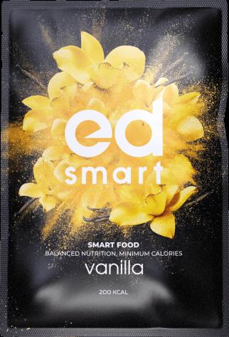 ED Smart Ваниль