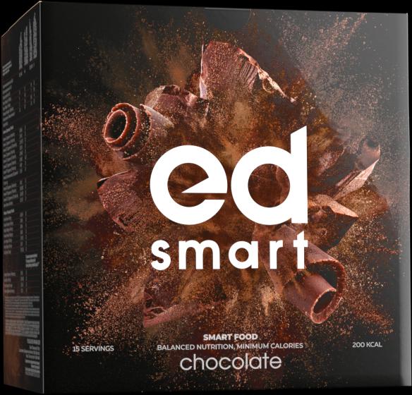 ED Smart Chocolate